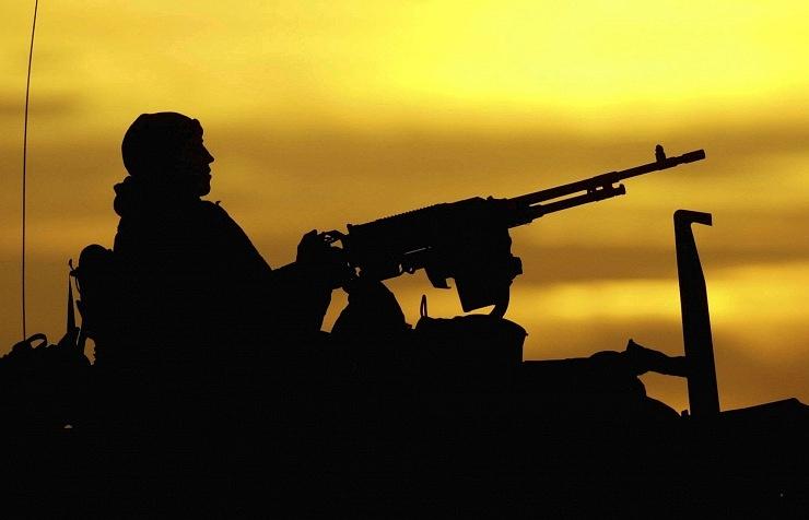 За рамками коалиции против ИГ: США теряют влияние на Ближнем Востоке