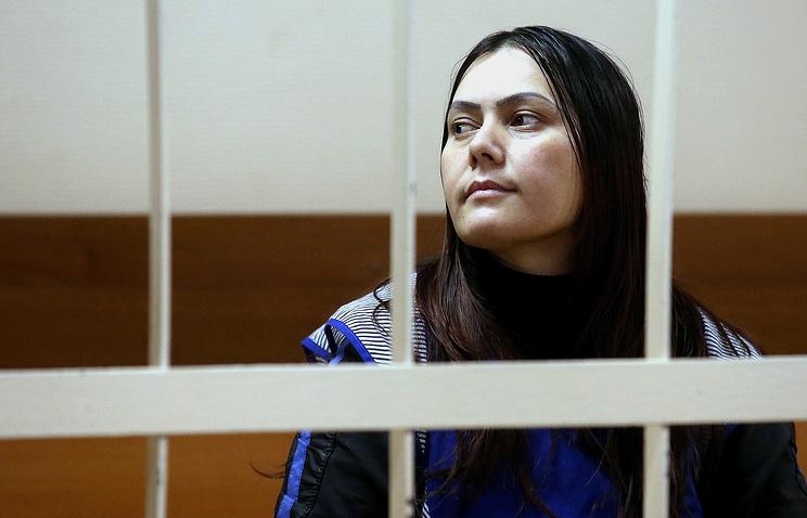 Gyulcherkhra Bobokulova