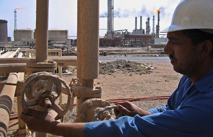 United States releases 1mn barrels of strategic petroleum reserve