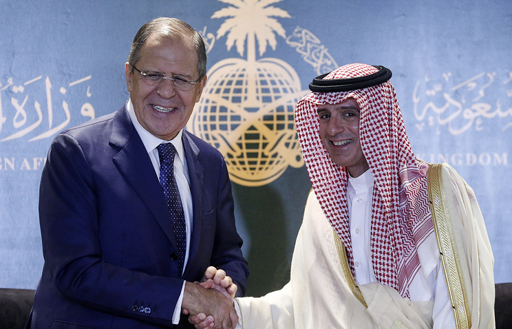 Image result for PHOTOS OF Sergei Lavrov