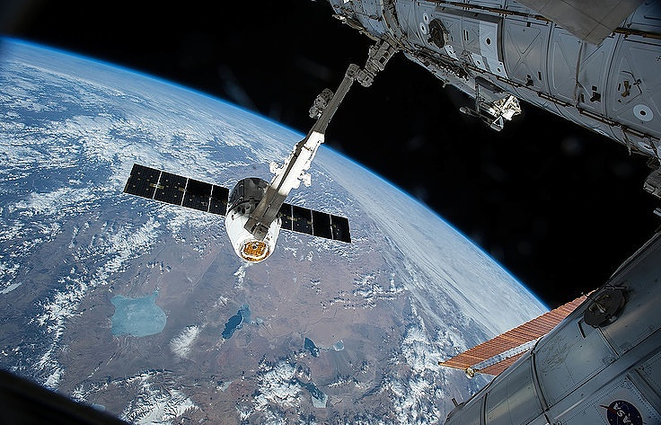 Tass Science Space Russia And China Ratify Agreement On