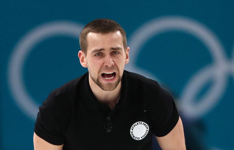 Alexander Krushelnitsky