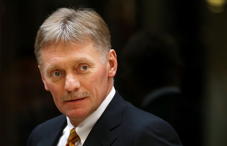 Kremlin vows retaliation over expulsions