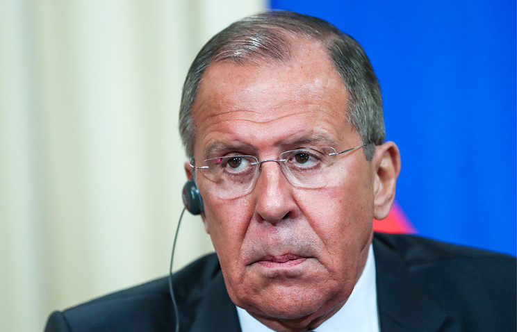Russia calls on Iran, Israel to hold dialogue
