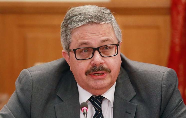 Alexey Erkhov