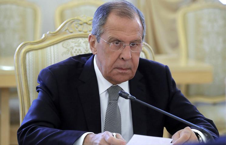 Kosovo prosecutor asks to lift Russian UN staff's immunity