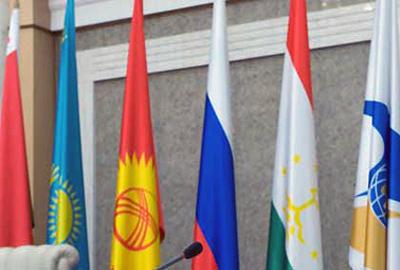Photo www.e-gorod.ru