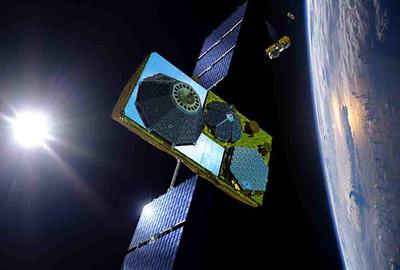 Photo www.la.globalstar.com