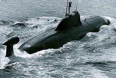 Photo www.submarine.id.ru