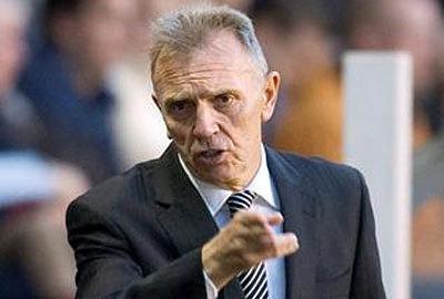 Photo www.eurosport.ru
