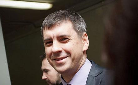 Photo www.tltgorod.ru