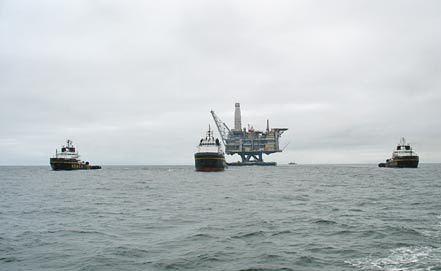 Photo EPA/ITAR-TASS