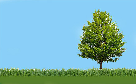 Photo www.3powerenergy.com
