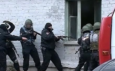 Photo Stop-Kadr Russia 1