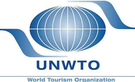 Photo www.unwto.org