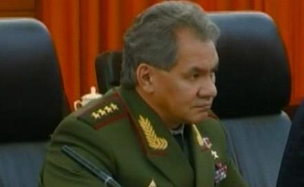 Screenshot www.vesti.ru