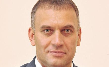 Photo www.rosfinnadzor.ru
