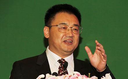 Photo www.mebo.cn