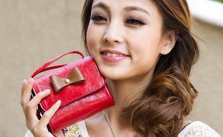 Photo www.dinodirect.com