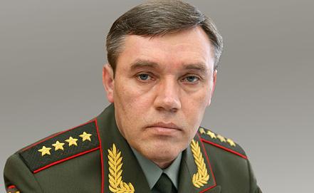 Photo www.mil.ru