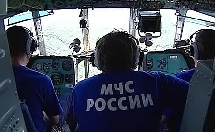 Freeze-frame Russia 24