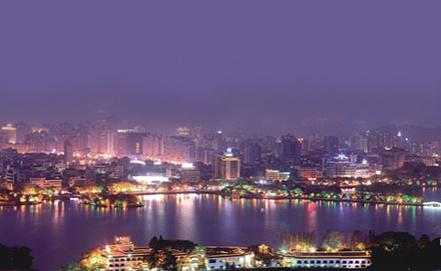 Photo www.cantonfair.org.cn