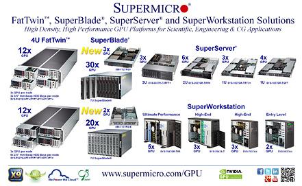 Photo www.supermicro.com