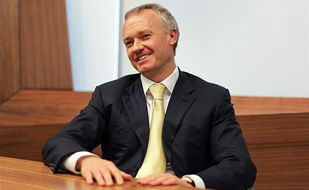 Photo www.uralkali.com