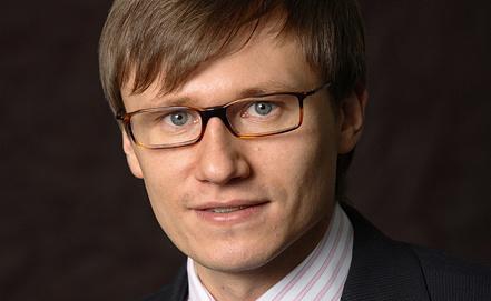 Viktor Belyakov, Photo ITAR-TASS/Uralkali OJSC Press Service