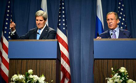 Photo EPA/MARTIAL TREZZINI