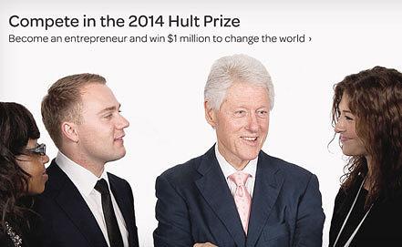 Photo www.hultprize.org