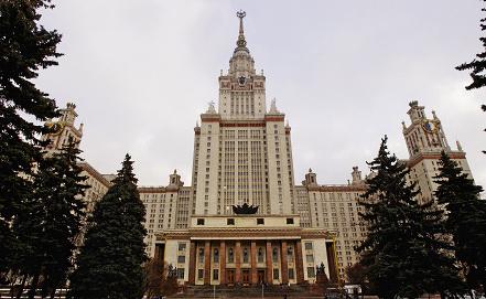 Archive photo ITAR-TASS/ Fiodor Savintsev