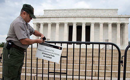 Photo AP Photo/Carolyn Kaster