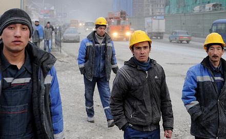 Photo ITAR-TASS / Valery Sharifulin