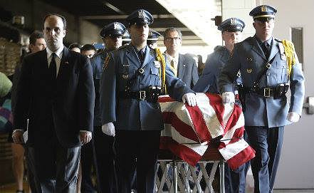 AP Photo/ Frank Franklin II