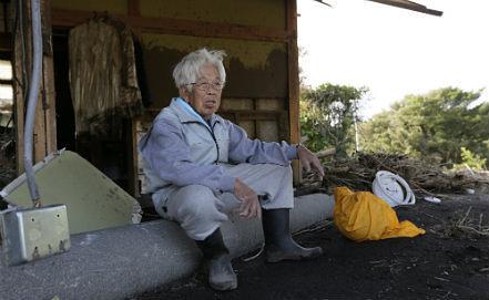 Photo EPA/KIMIMASA MAYAMA