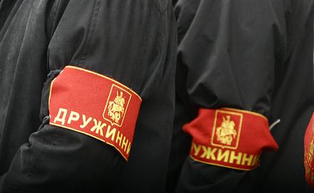 Фото ИТАР-ТАСС/Шеметов Максим