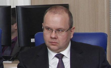 Фото из архива volganet.ru