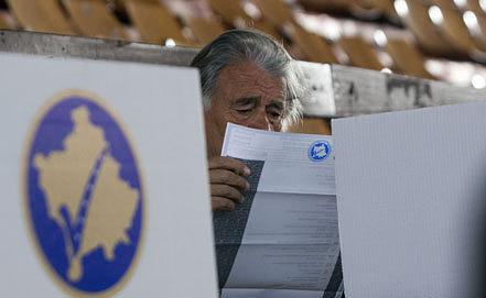 AP Photo/Visar Kryeziu
