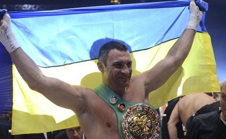 AP/Kirill Kudryavtsev, Pool