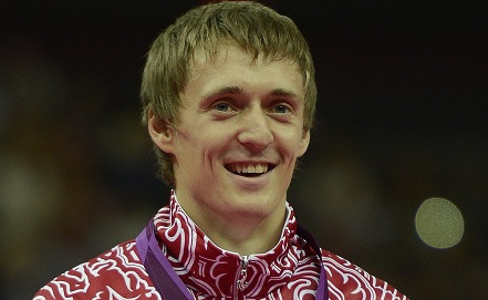Дмитрий Ушаков. EPA/ИТАР-ТАСС