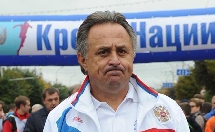 ИТАР-ТАСС/Александр Рюмин