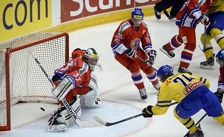 AP/TT News Agency, Janerik Henriksson