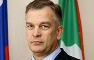 Игорь Юдинцев