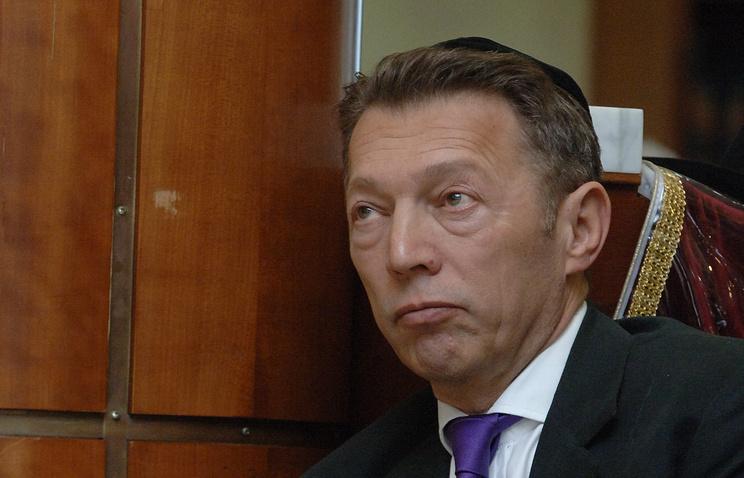 Аркадий Гайдамак