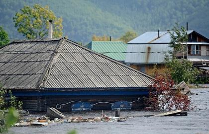 Фото ИТАР-ТАСС/Бобылев Сергей