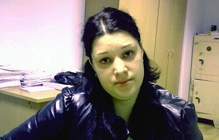 Квартирная мошенница, которая похитила у граждан более 50 млн рублей