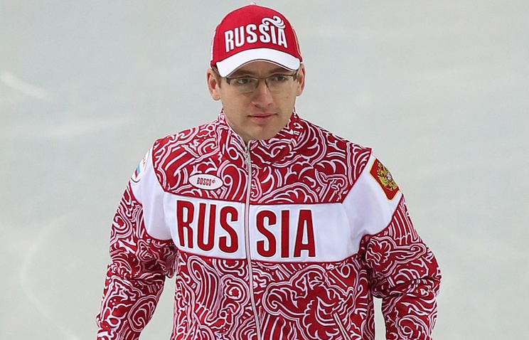 Себастьян Крос