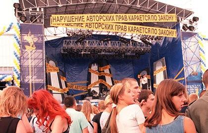 Фото ИТАР-ТАСС/Борис Кавашкин