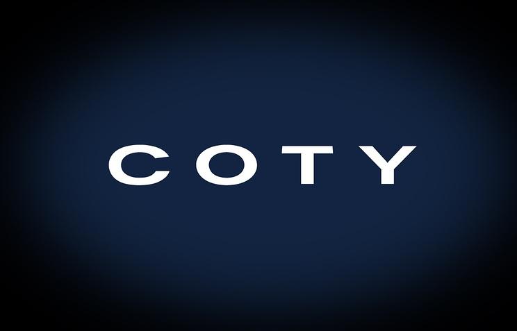 coty.com